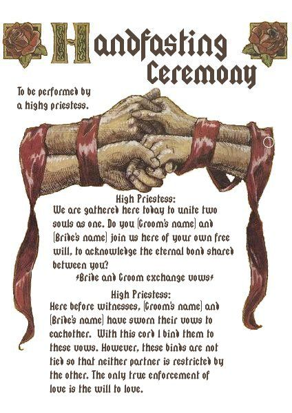 ... > Gallery For > Charmed Book Of Shadows Replica Pages Free Download