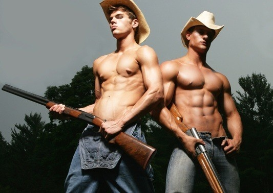 Hot country men with big dicks gay we met 2