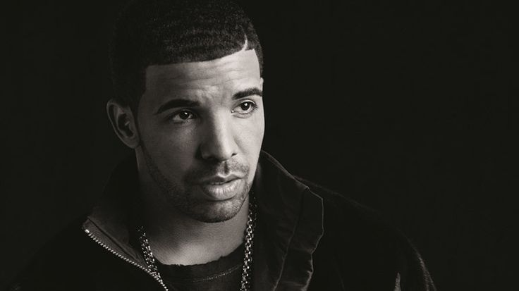 Click HERE to listen!  dance music, Drake, Drizzy, hip hop music, iTunes, liten to new drake songs, new music, one dance, pop music, pop style, rap music, sexy, views from the 6