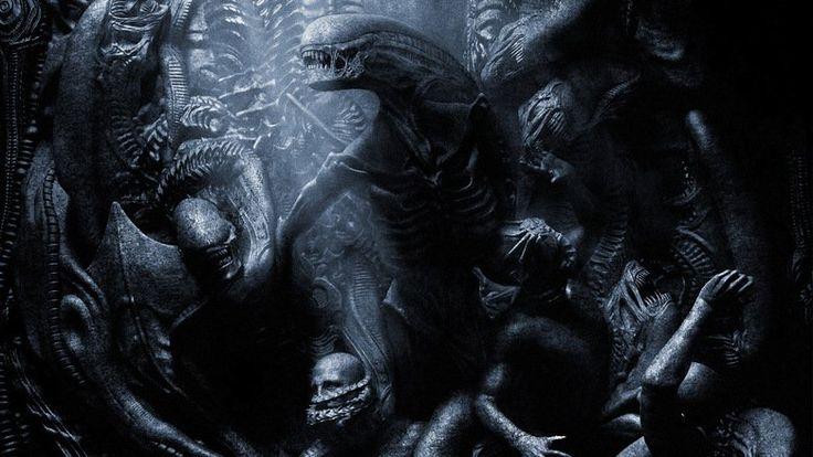 Nonton Alien Covenant 2017 Nonton Alien Covenant 2017 streaming film gratis tentang perjalanan pesawat luar angkasa didorong oleh sebuah pertanyaan tentang dari mana manusia berasal. Penjelajahan luar angkasa guna menemukan planet yang jauh dari galaksi. Didorong oleh sebuah kenyataan ilmu pengetahuan masa itu, ketika manusia sudah mampu menciptakan klon manusia yang bahkan abadi. Sangat ironis […]