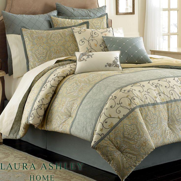 35 Le migliori immagini su Comfort Set Brads Room su Pinterest-5517