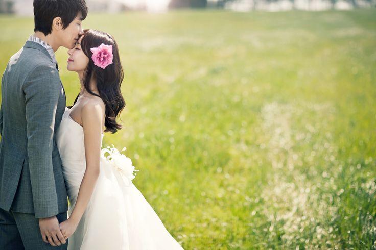 Korea Pre-Wedding - Jeju Island, Part 2 by May Studio on OneThreeOneFour 8