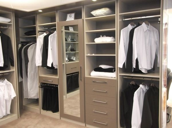 High Quality Wardrobes Perth, Home Office Perth And Furniture Perth By Alliance Robes Perth  Western Australia