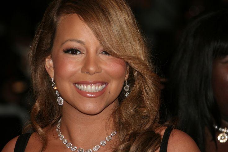 Das Vermögen der erfolgreichen Sängerin Mariah Carey