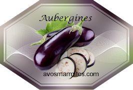 Etiquettes gratuites pour conserves de légumes