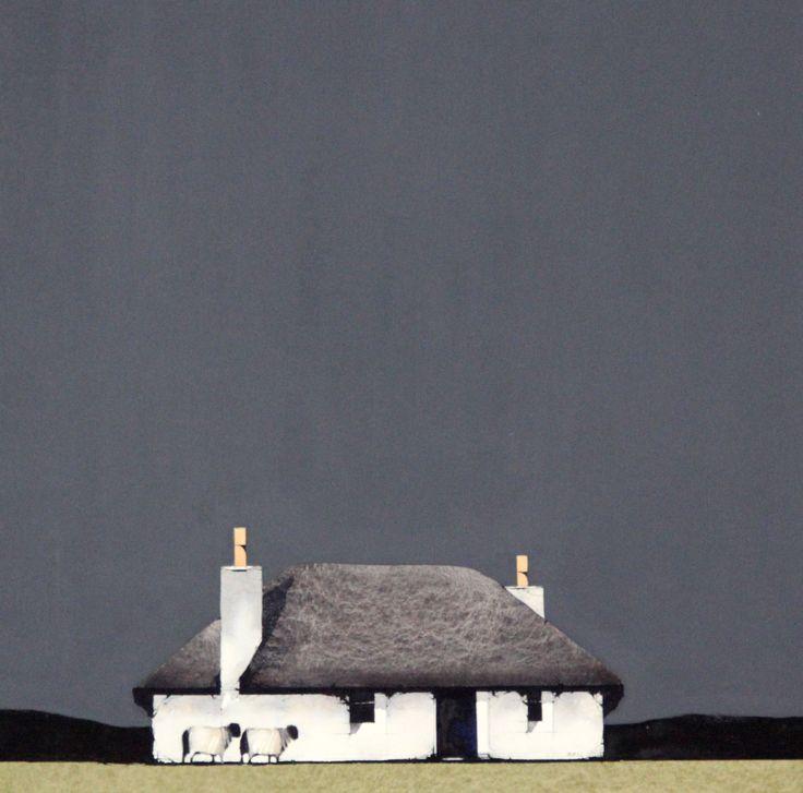 31 Best Ron Lawson Images On Pinterest Gouache Art