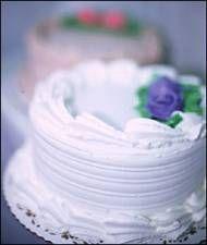 Stabilized Whipped Cream | DianasDesserts.com