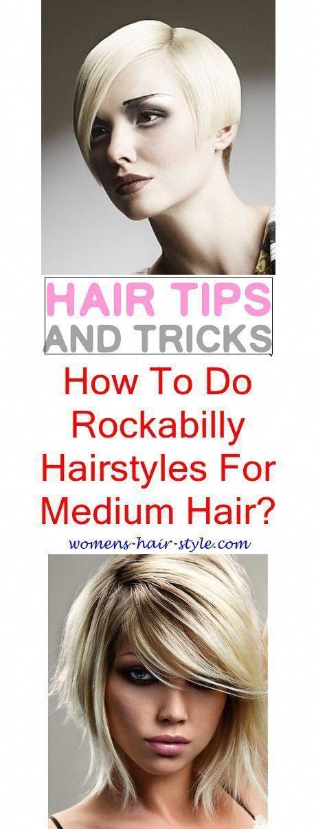 Wundersame nützliche Tipps: Funky Frisuren Bob Strand Wellen Frisur. Bob Cut Frisuren Top Knot einfache Frisuren. Messy Frisuren für Hochzeit ..