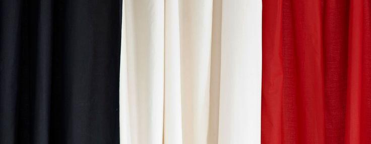 Hang curtains like a pro   Ackermans
