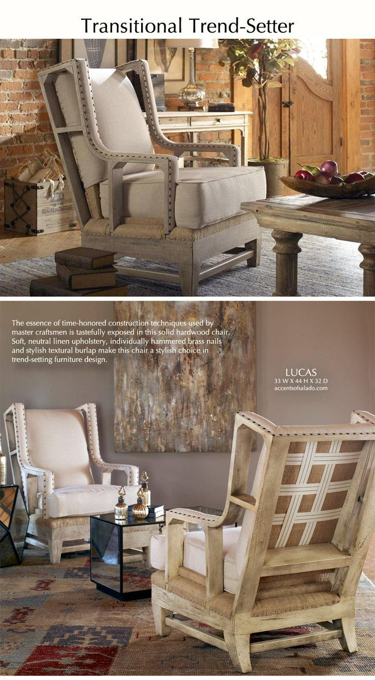 lucas world of furniture.  world old world lucas accent chair throughout of furniture i