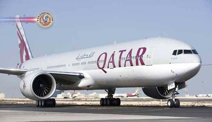 Emirados Árabes Unidos e Arábia Saudita fecham espaço aéreo para a Qatar Airways. Arábia Saudita, Emirados Árabes Unidos, Bahrein, Egito, Iêmen, Líbia e Mal