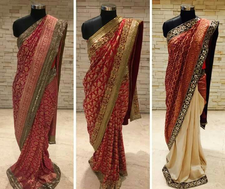 Shop from an opulent collection of saris by Manish Malhotra at Angasutra, Hyderabad, India. Call us at 040 6530 3100 for your fashion needs.  #bridal #fashion #brides #bridesmaid #Indian #weddings #festival #woman #girls #shopping #marketing #instagram #instafashion #fashionstyle #styleguide #fashionblogger #fashiondesigner #marriage #fashionista #jewellery #jewelry #news #trending