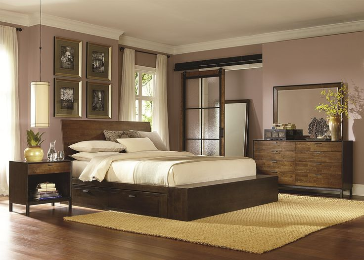 Bedroom Set Names Collection Home Design Ideas Gorgeous Bedroom Set Names Collection