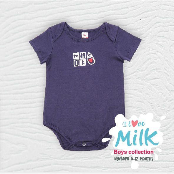 KOLEKSI TERBARU - I LOVE MILK  Koleksi terbaru untuk jagoan kecil telah hadir!  Terbuat dari material berkualitas dan telah berlabel SNI, sehingga nyaman dan sangat aman untuk digunakan si kecil usia 0-12 bulan.  Yuk dapatkan koleksinya, masih ada diskon 20% loh! www.jsp962.com  #jsp #jsp962 #kids #baby #kidsfashion #kidsindo #kidsstyle #kidsclothes #kidsclothing #babykids #babyclothes #children #childrenclothes #mataharimall #yogyastore #bajuanak #anak #instakids #instababy #onlinestore…