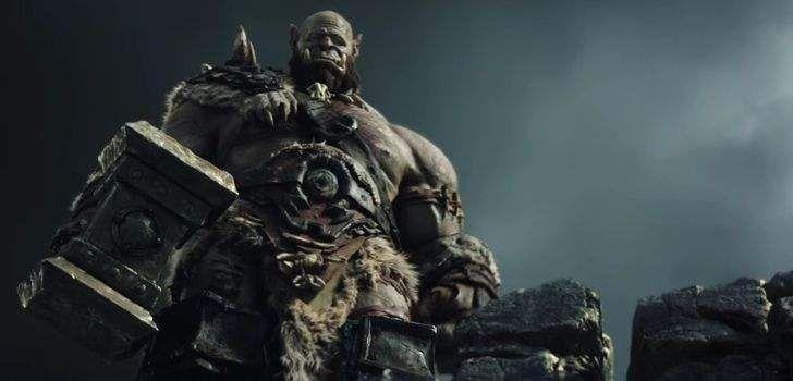 As primeiras críticas sobre Warcraft: O Primeiro Encontro de Dois Mundos, filme baseado no clássico mundo dos jogos Warcraft e World of Warcraft, da Blizzard, foram divulgadase não estão deixando os fãs nem um pouco felizes. Warcraft, longa baseado na história dos jogos da Blizzard, dirigido por Duncan Jones, estava carregando várias expectativas consigo: quebrar …