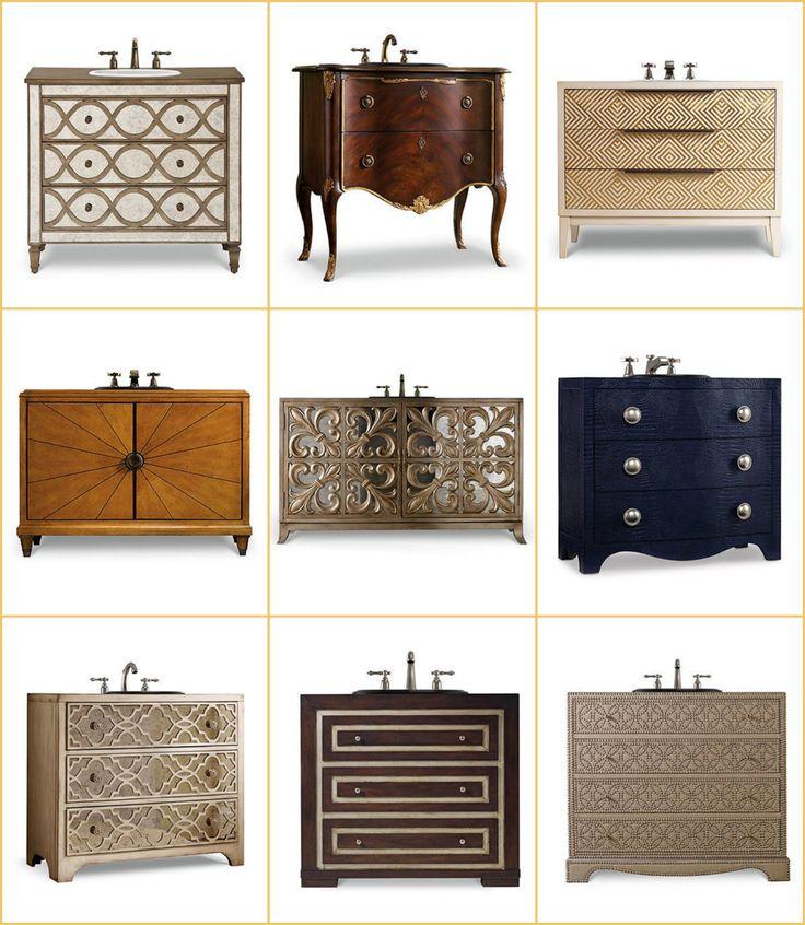This Shop is Interior Design's Hidden Gem! Great Deals on Glamorous, Trendy…