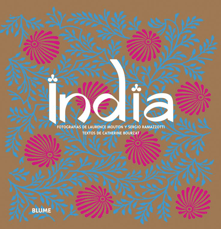 india laurence mouton.png (783×814)