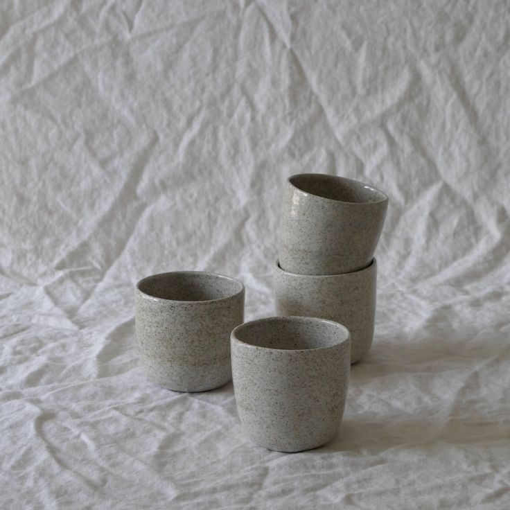 Image of Tumblers