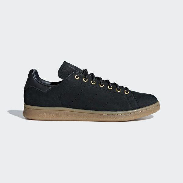 Stan smith shoes, Adidas stan smith