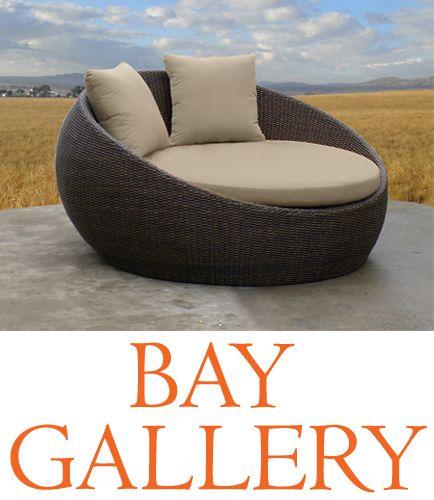 Furniture daybed furniture setting outdoor wicker furniture furniture
