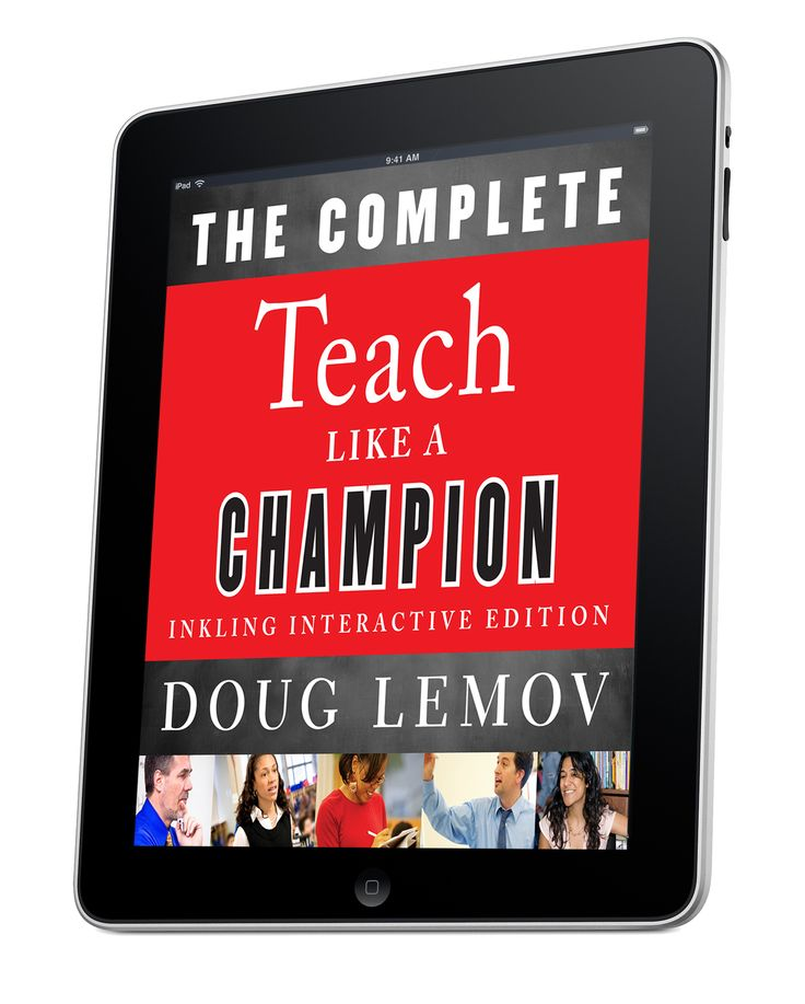 8 Best Tlac 20 Images On Pinterest Champion Coaching And Colleges