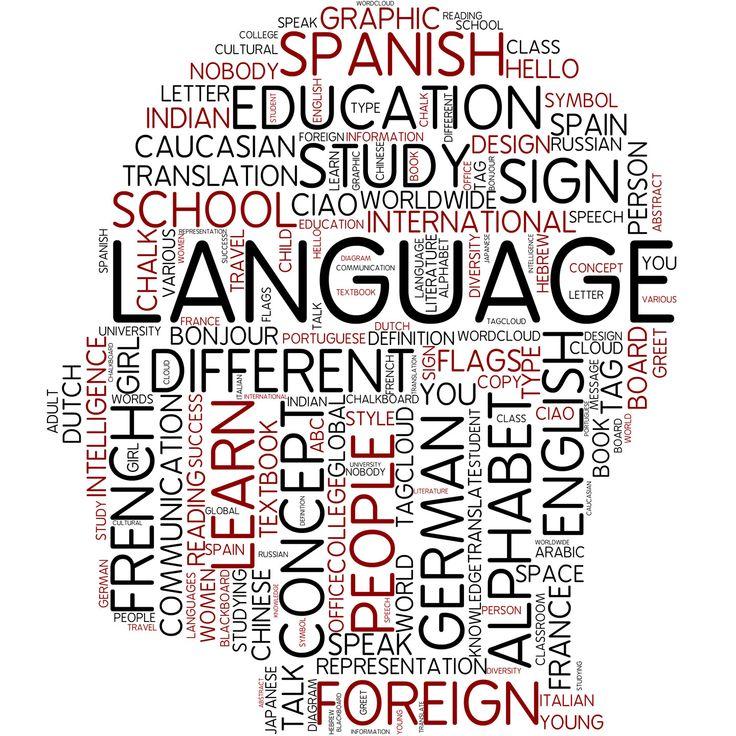10 gjuhët e më të vështira  në botë, shqipja renditet e 5