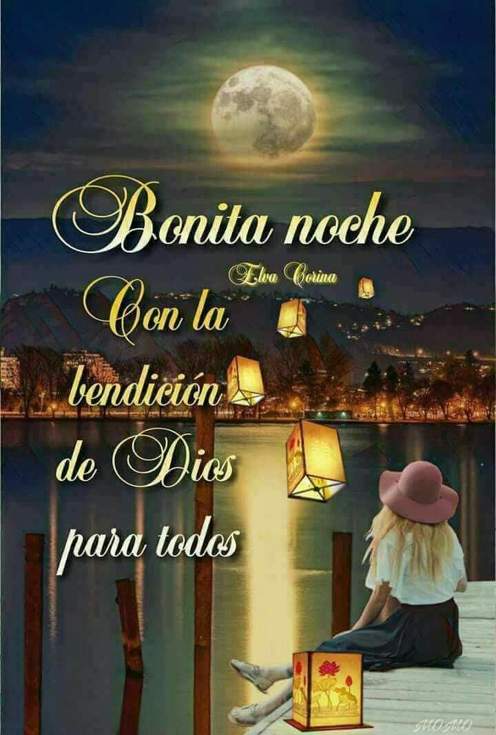 Imagenes De Buenas Noches Con Frases Para Descargar Mensajes