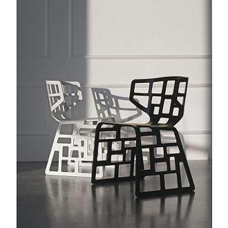 Ludovica + Roberto Palomba Ole Chair