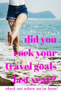 http://territorymob.com/did-you-rock-your-travel-goals-last-year/