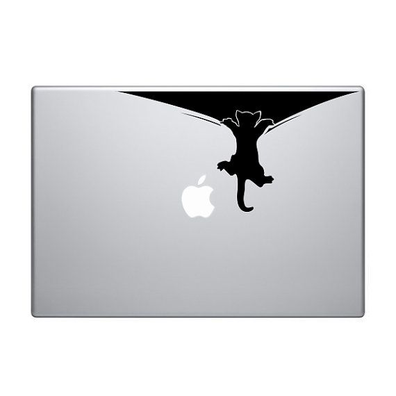 Best MAC Images On Pinterest Macbook Accessories Laptop - Custom vinyl decals for macbook pro