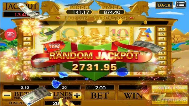 Pin oleh 918kiss Casino pada Scr888 918kiss Online Casino