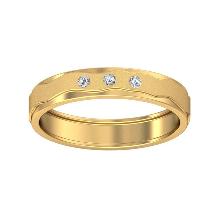 Buy this mens ring now at jewels4u.in #gold #silver