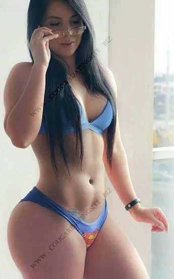 free age gap dating sites The first and largest age gap dating site designed for older men dating younger women or older women dating younger men join free.