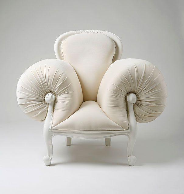 designer furniture - Google zoeken