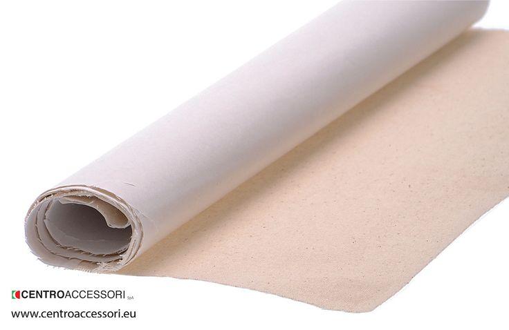 Tela cotone T 420, per capretto, nappa, vernice. Cotton Fabric T 420. #CentroAccessori