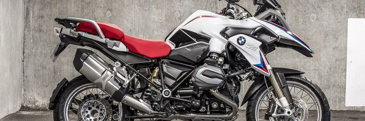 Top Neuheiten der Motorrad Marke BMW Motorrad. Erfahren Sie alles über die einzelnen Modelle, deren Technik, deren Innovationen und vieles mehr.