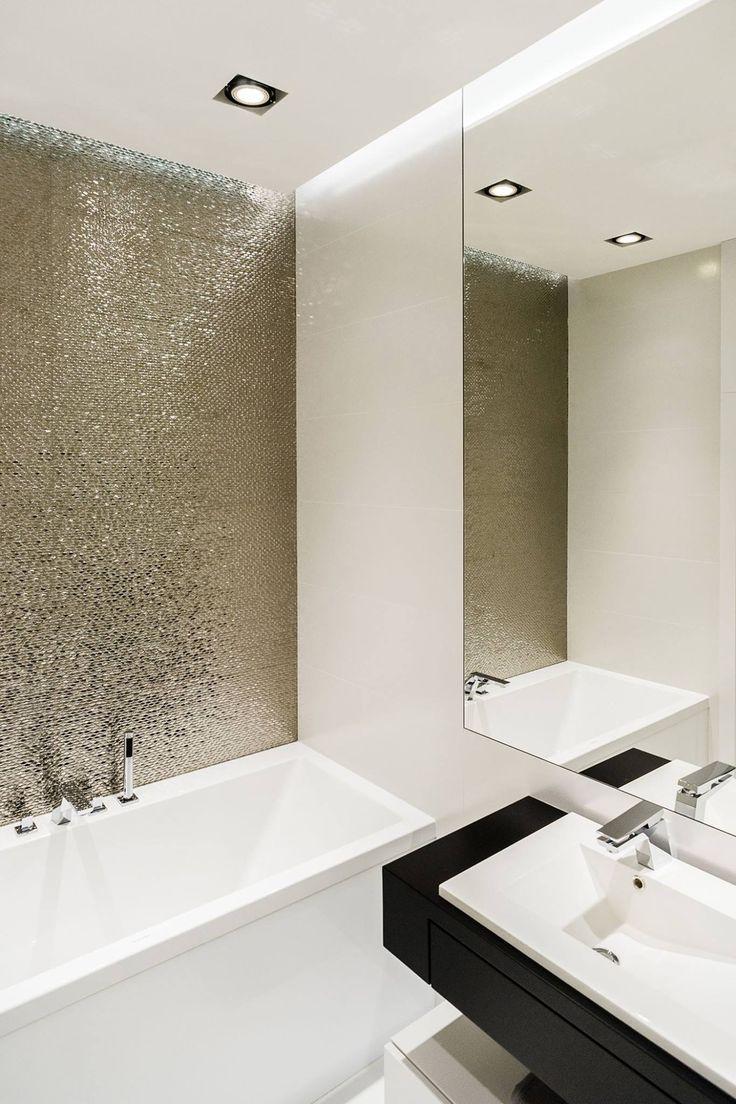 25 beste ideeà n over badkamer alleen voor mannen op pinterest