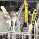 Hausmittel für saubere Duschtüren