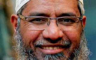 #HeyUnik  Ternyata Ini Rahasia Kekuatan Hafalan Dr Zakir Naik Yang Fenomenal #Link #YangUnikEmangAsyik