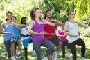 Weight Loss Benefits of Tai Chi
