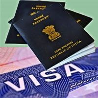 Indian Passport rules liberalized     In order to streamline, liberalise and ease the process of issue of passport, Indian Ministry of External Affairs has taken a number of steps in the realm of passport policy which is expected to benefit the citizens of India applying for a passport.