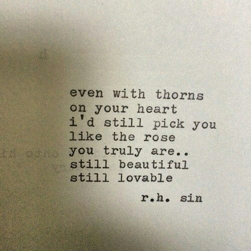 84 best images about R.H. Sin on Pinterest Ash, I am and You deserve