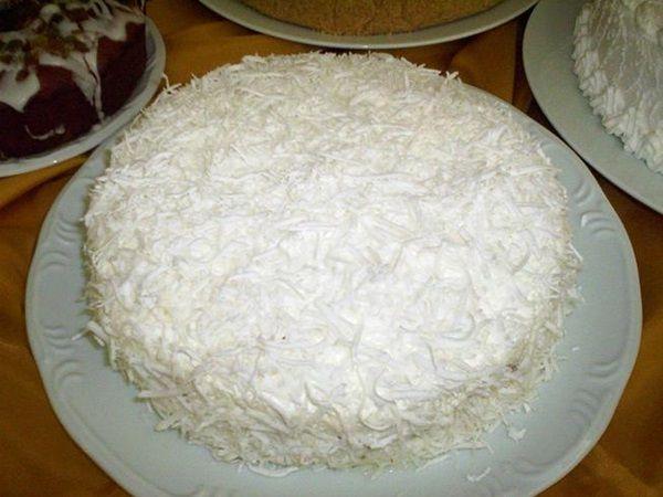 bolo gelado de abacaxi com coco2