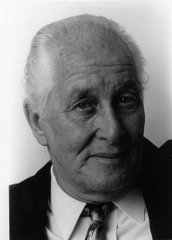 """Ronnie"" Biggs (8 August 1929 – 18 December 2013) was an English thief, known for his role in the Great Train Robbery of 1963, for his escape from prison in 1965, for living as a fugitive for 36 years."