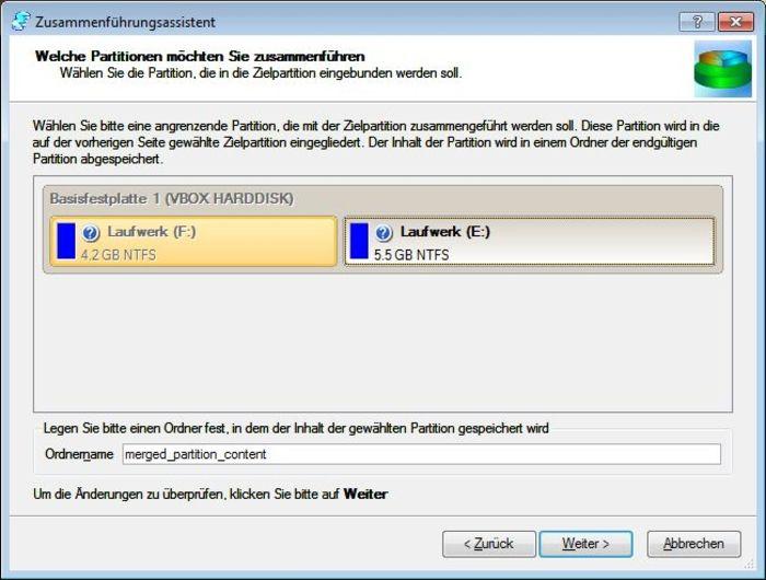 ultraiso premium edition v9 5 2 2836 with key genericgui