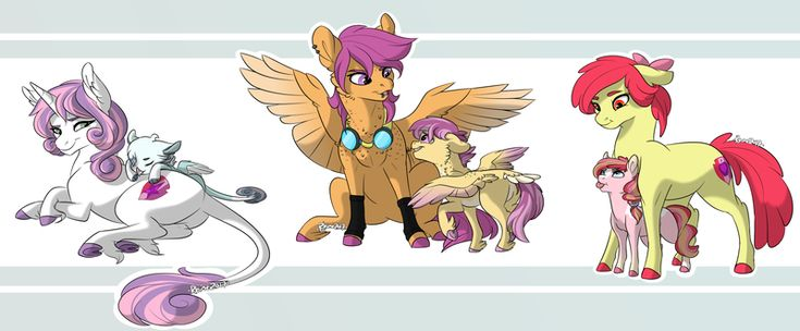 Mlp Baby Scootaloo Drone Fest Having completed her journey she takes some time just to be part of her the beginning of scootaloo's life wasn't easy. mlp baby scootaloo drone fest