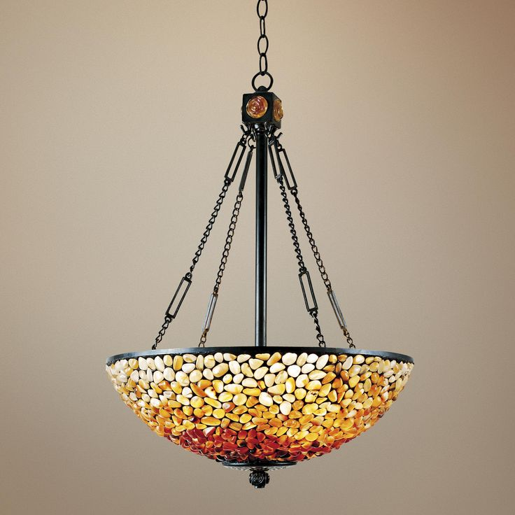 Unique Chandeliers Ideas