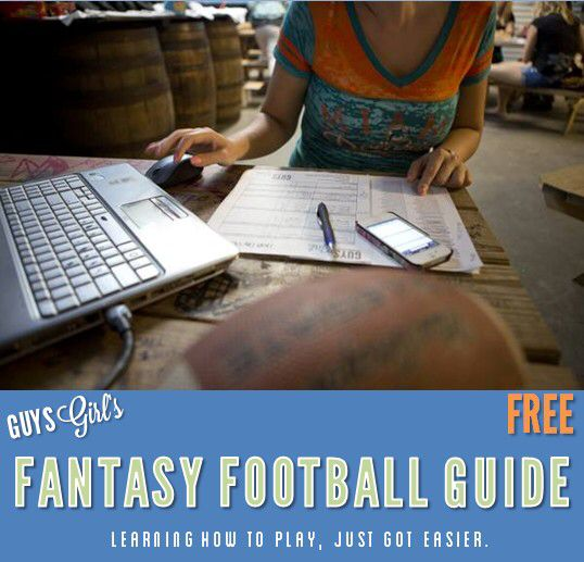 Worksheets Fantasy Football Worksheets 25 best ideas about fantasy football draft guide on pinterest ever thought playing but wasnt sure where to start then