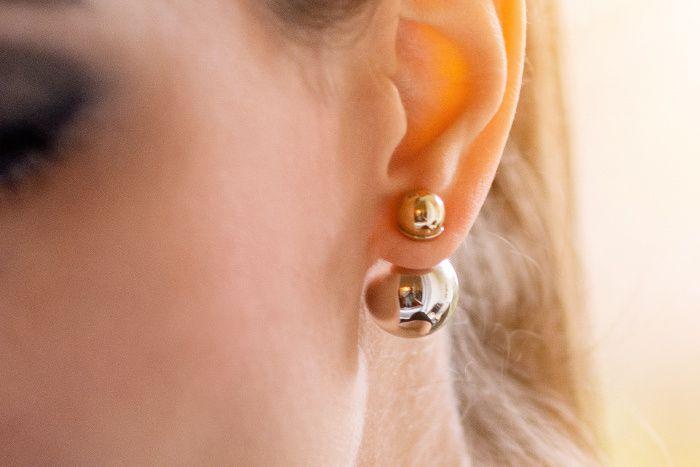 mise-en-dior-tribal-earrings