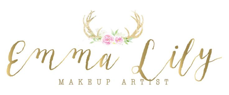 Maskenbildnerin Emma Lily Curran – Wedding?!